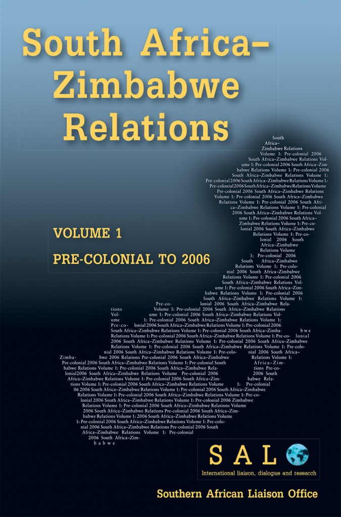 SALO_SA_ZIM_RELATIONS_COVER_CS6.indd