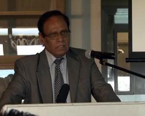 Ebrahim Ebrahim