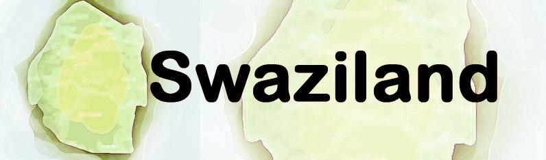 swazi2 copy