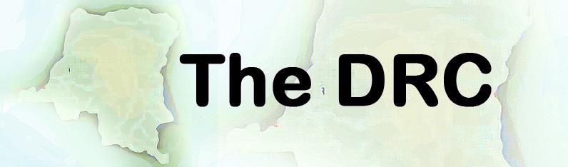 the drc copy