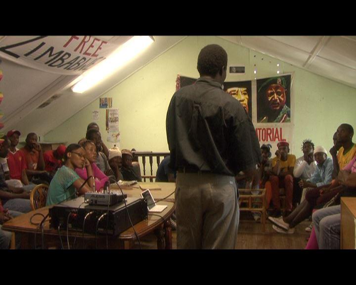 Cultural Dialogue 19-11-13