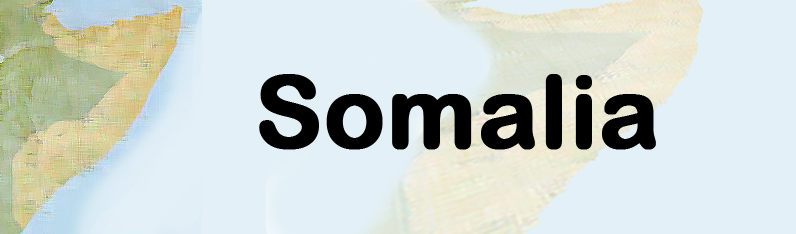 SOMALIA copy