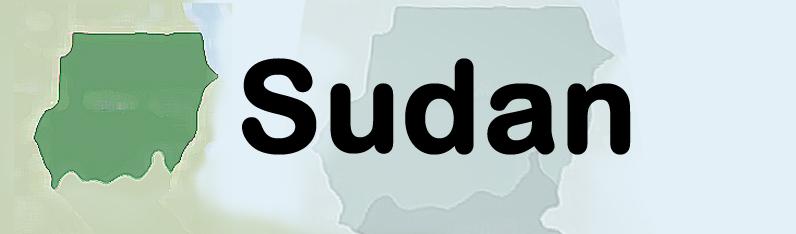 Sudan copy