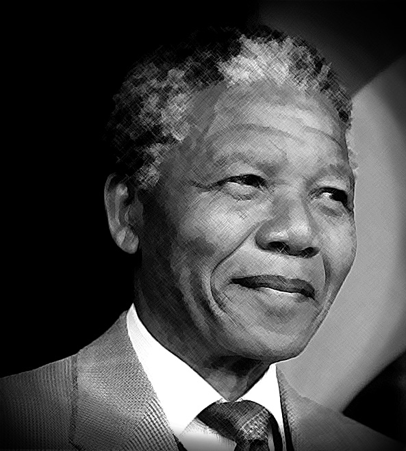 SALO will continue to be guided and inspired by the life, dreams and words of Nelson Mandela.