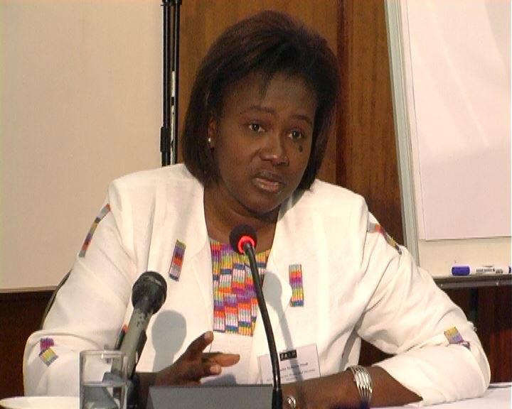 Michelle Ndiaye Ntab 3def