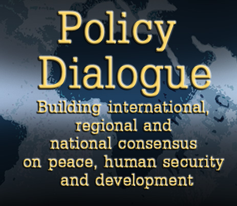 Policy Dialogue Banner FOR WEB copy