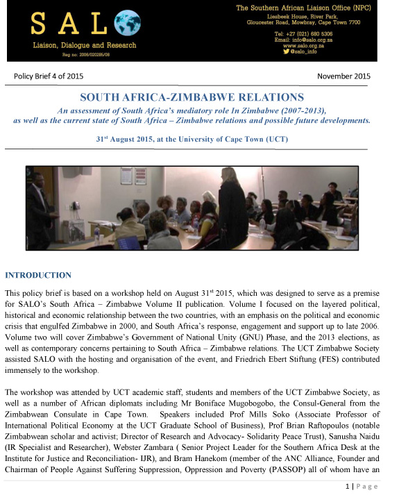 Policy Brief_SA Zim final 19 Nov-1