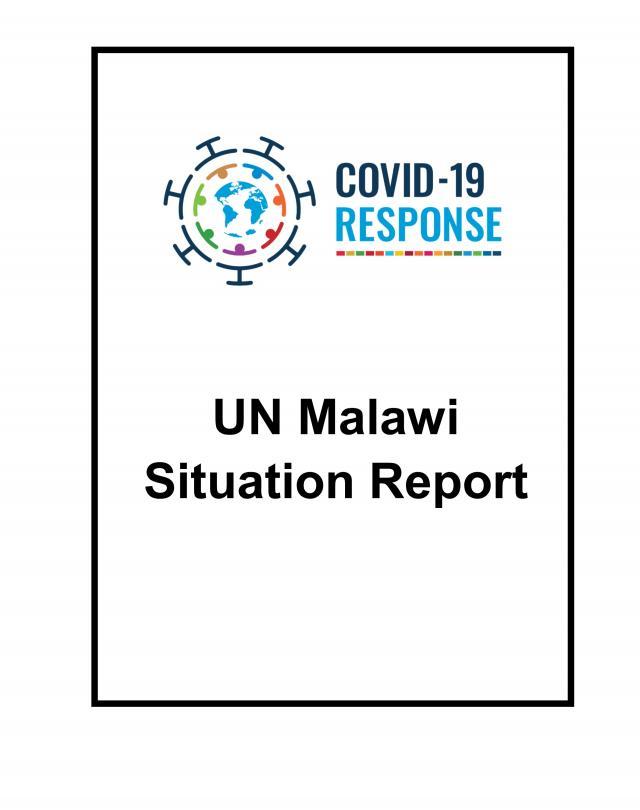 Weekly COVID-19 Regional updates – 24 June 2020: