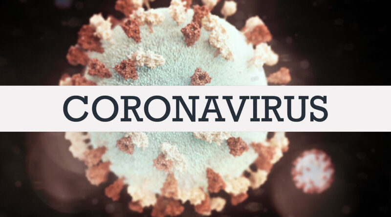 """coronavirus-covid-19"" by Nursing Schools Near Me is licensed under CC BY 2.0"